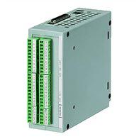 6DD1681-0GK0西门子6DD1681-0GK0转换器SU13 50个端子