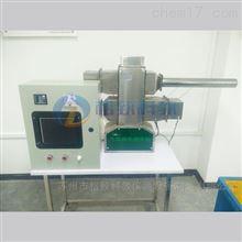GZC016 Ⅱ型热管换热器实验装置Ⅱ型 热工教学设备