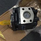 KRACHT齿轮泵 KF63RF2-D15