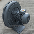 CX-125A/2.2KW正品原装台湾全风CX-125A透浦式中压鼓风机