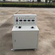 移动式高低压开关柜通电试验台