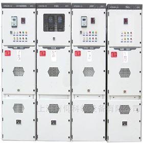 YUY-GPD2A智能高压配电实训设备