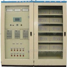 YUY-GC28直流设备检修工技能培训实训设备电