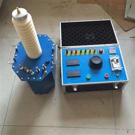 熔喷布静电吸附装置