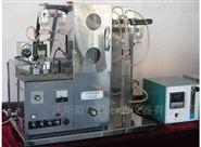 减压蒸馏测定仪