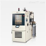 T/60/V2偉思富奇T/60/V2溫度試驗箱
