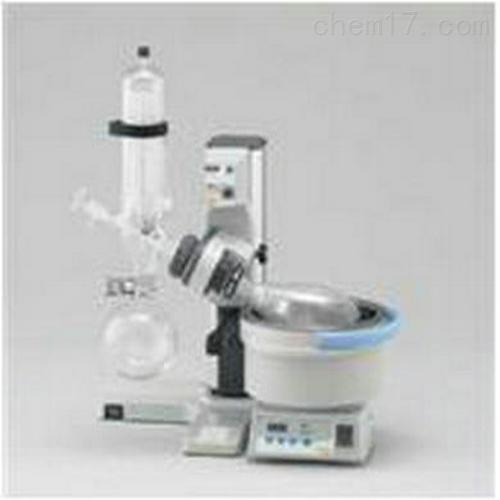 EYELA东京理化旋转蒸发仪 N-1210
