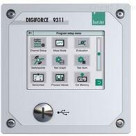 BURSTER 8523-5100传感器德国BURSTER 8713-25行程传感器-赤象工业