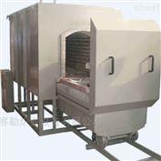 RT2-9系列台车炉