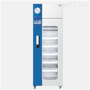 立式医用冷藏箱(标本、血液、疫苗、药品)