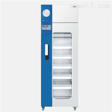 4℃冷藏箱立式医用冷藏箱(标本、血液、疫苗、药品)