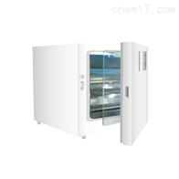 BPNZ-100CS立式C02振荡培养箱—液晶屏