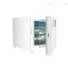立式C02振荡培养箱—液晶屏