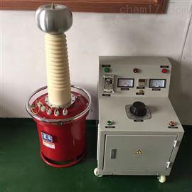 江蘇無紡布靜電駐極裝置現貨供應