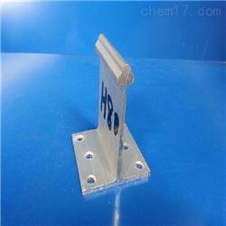 高质量铝镁锰固定支架生产厂家