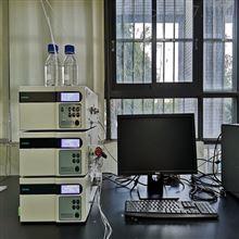 化验ROHS2.0仪器
