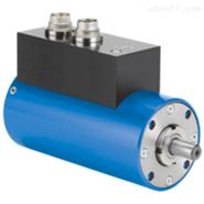 瑞士kistler奇石乐8776A80T压力传感器