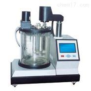 KD-3031石油抗乳化测定仪