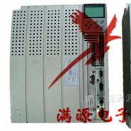 伦茨伺服电机 大连维修 驱动器维修