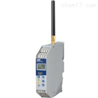 Wtrans T01德国久茂JUMO通用接收器