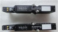 AVENTICS电磁0820056101安沃驰到货