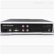 CRY2308噪聲與振動分析系統