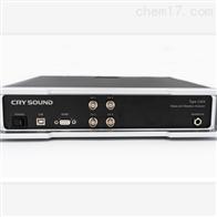 CRY2304CRY2304噪声与振动分析系统