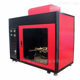 BR-A灼热丝试验仪