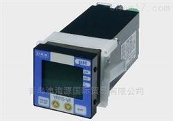 YPMS-48 pH计日本东亚DKK