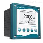 innoCon 6800C在線電導率/TDS/鹽度分析儀