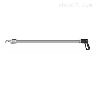 BX-YQ18型 固定污染源重金属采样枪