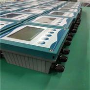 ppb/ppm溶解氧智能型控制器