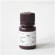 2,3,5氯化三苯基四氮唑 TTC