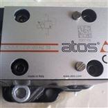 意大利ATOS DHI-0630/2/A-X 24DC 23