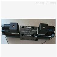 SS、SA型不二越nachi濕式電磁換向閥
