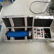 熔喷布直流静电发生器--负极性