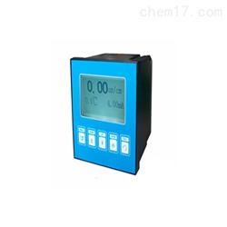 LB-CY3000型在線式臭氧分析儀