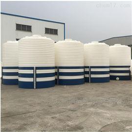 40立方大型PE桶价格
