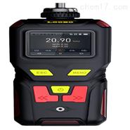 多气体检测仪生产商