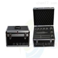 SZ-1型水质固定剂采样箱