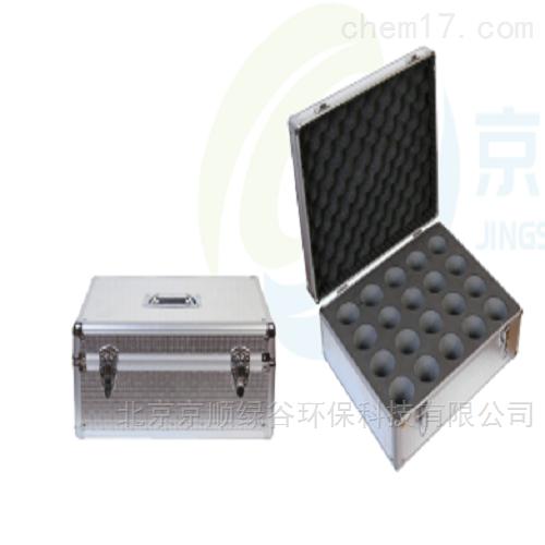 SZ125-20型水质采样箱