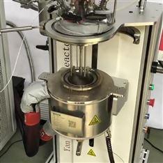 实验室高压釜