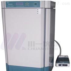 深圳小型光照培养箱PGX-150A种子发芽箱