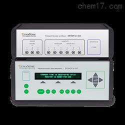 INNOVA3750-2/5示踪气体监测仪