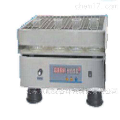 LG-100多功能回旋振荡器