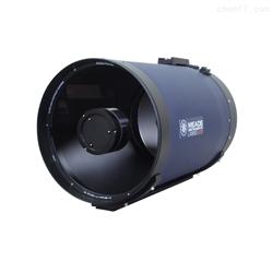 1608-80-01米德望远镜镜筒LX850 16英寸
