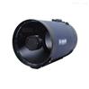 米德望远镜镜筒LX850 16英寸