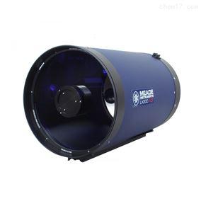 1610-60-01Meade望遠鏡鏡筒LX200