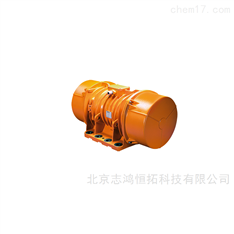 供应意大利 COMAR电容器CME-AS 30-250
