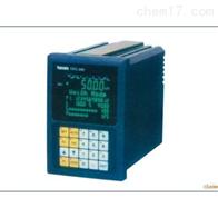 日本大和称重仪表-CFC-2000